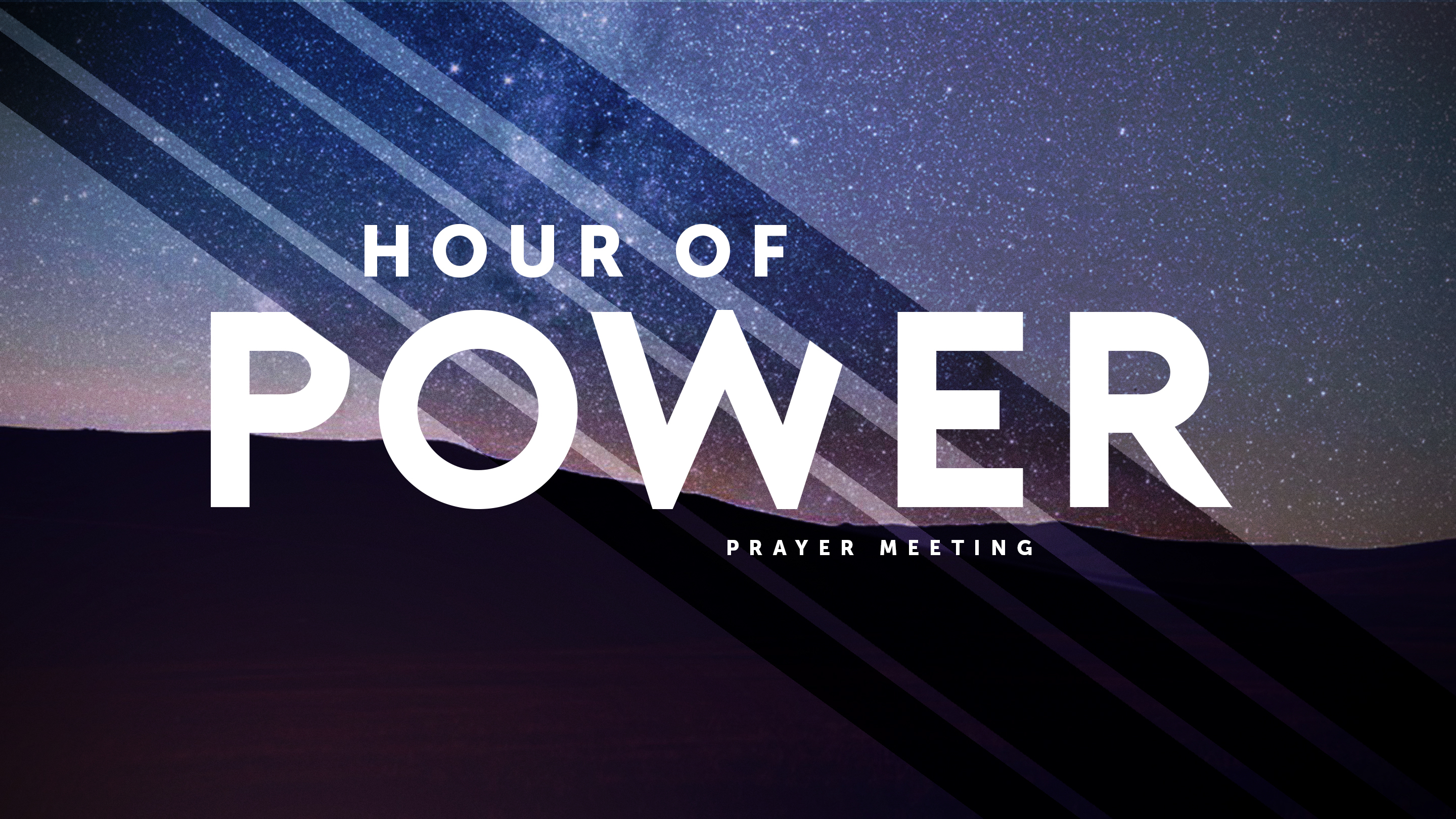 https://www.agminnyc.org/wp-content/uploads/2018/10/Hour-of-Power-Prayer-Meeting-Slide-1024x576.jpg  1024 576 Admin Admin ...