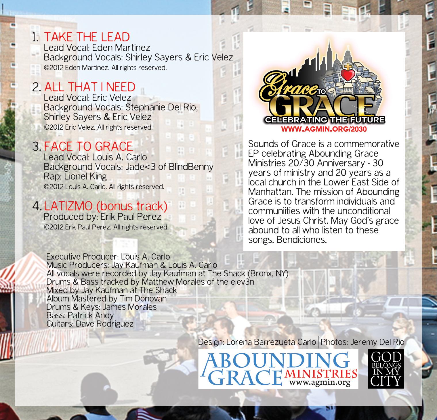 SoundsOfGraceAlbumArtFINAL2 – Abounding Grace Ministries